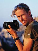 Tobias Hauser